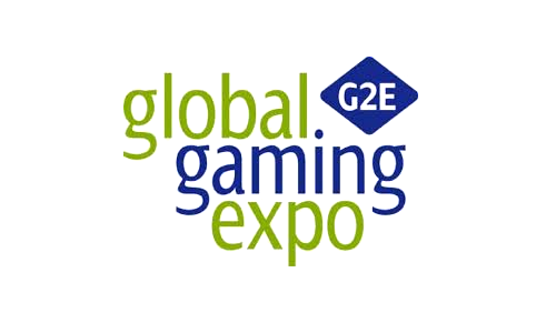 Heber at Global Gaming Expo