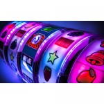 Heber_Gaming_Xspin_glowing_reels_030_LOW_Square