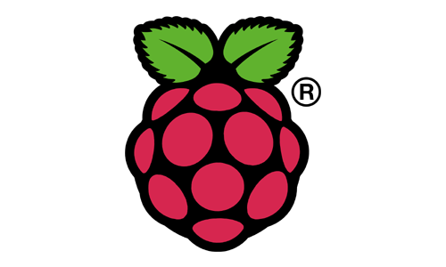 Raspberry Pi and X10i
